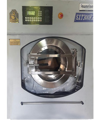 Top Load Washing Machine